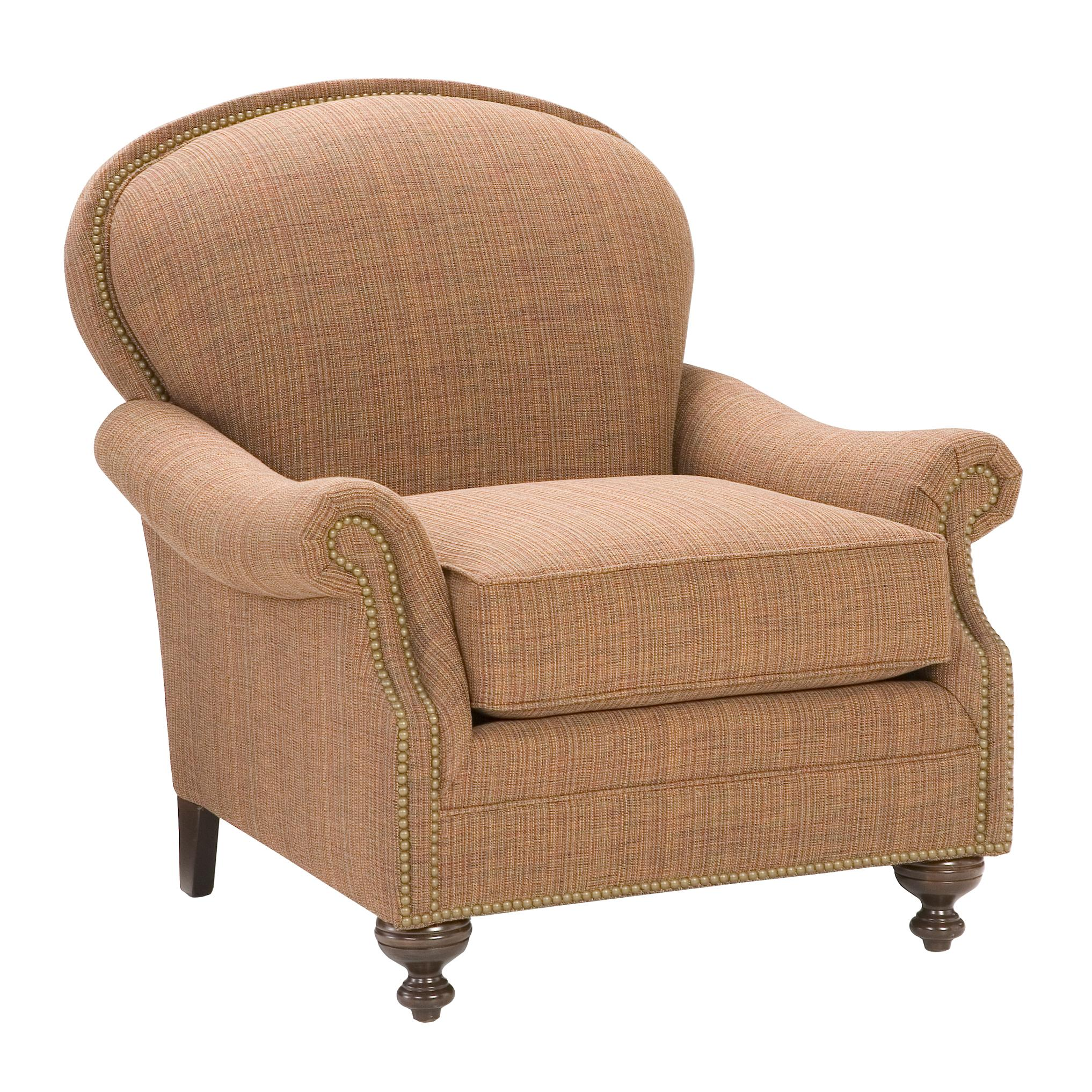 king hickory chair staples turcotte accent chairs and ottomans 831