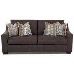 Sofa Protectors Argos Hayes Chaise Reclining Luxury Slipcovers Sofas