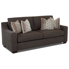 Air Sofa Bed Argos Outback Power Reclining Console Loveseat Buztic Design Inspiration Für