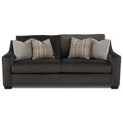 Sofa Bed Argos 3 Osobowa Z Funkcja Spania I Pojemnikiem Na Posciel Grey Brooklyn Settee From Rrp 399 In