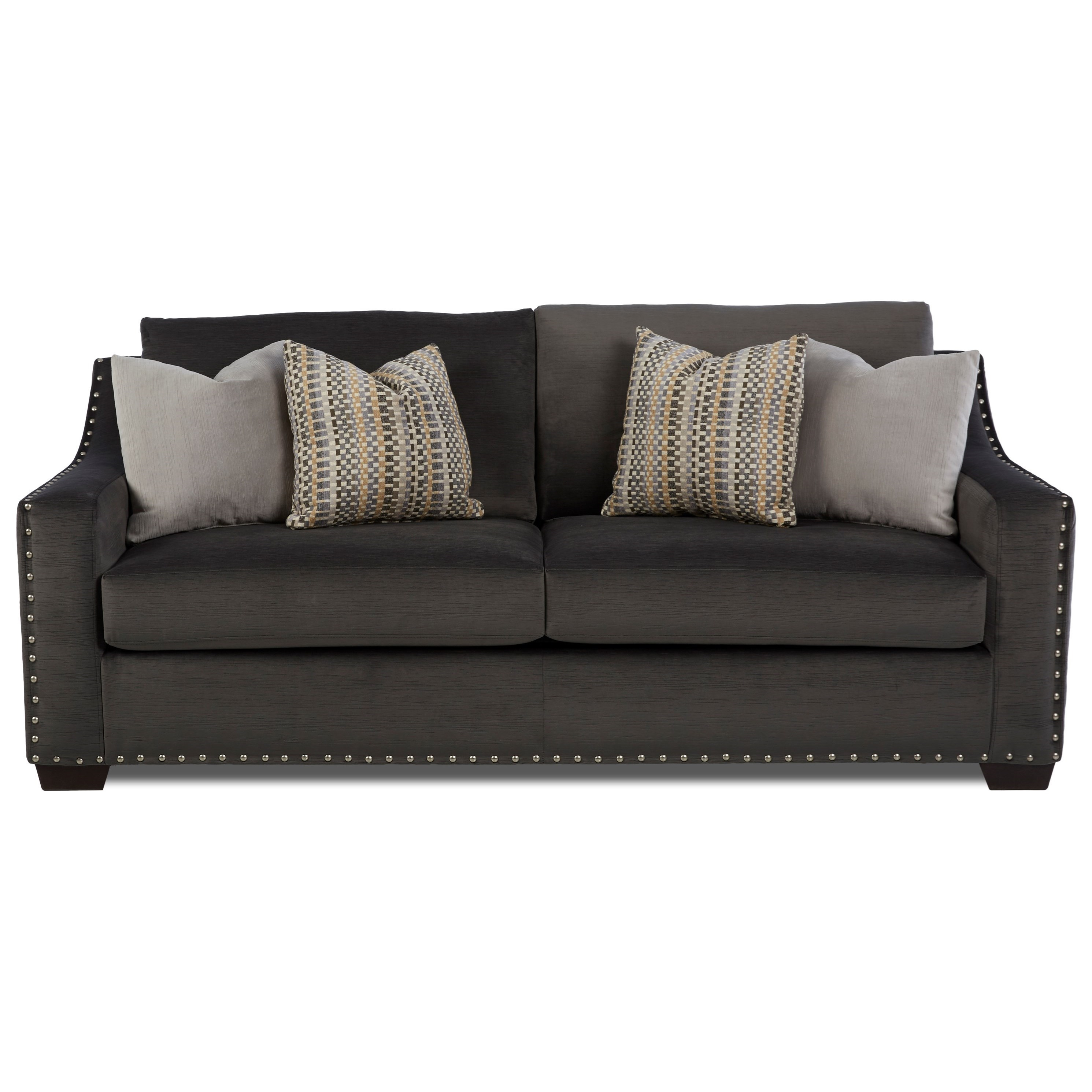 cheap sofas uk argos bargain corner sofa grey brooklyn settee from rrp 399 in