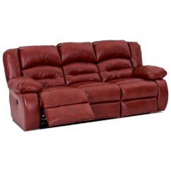 Bentley Casual Sectional Sofa With Slipcover By Klaussner Harga Minimalis Modern Terbaru Austin Power Reclining H L