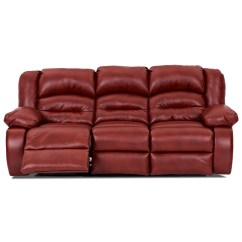 Bentley Casual Sectional Sofa With Slipcover By Klaussner Old School Chesterfield Sleeper Austin Power Reclining H L