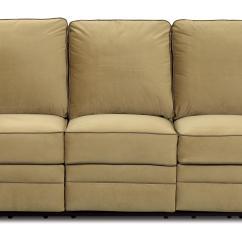 Sofa Set Dealer In Pune City Dark Blue Living Room Reclining Fabric Plush Chicago