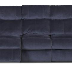 Bentley Casual Sectional Sofa With Slipcover By Klaussner Red Images Bradford Power Reclining H L