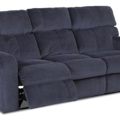 Bentley Casual Sectional Sofa With Slipcover By Klaussner Old Sofas For Sale Bradford Reclining Olinde 39s