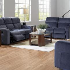 Bentley Casual Sectional Sofa With Slipcover By Klaussner Pottery Barn Pearce Cleaning Bradford Reclining Olinde 39s