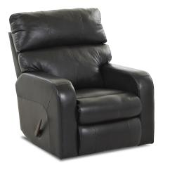 Swivel Chair Operations Covers For Hire Parties Klaussner Bradford Lv40203h Srrc Casual Rocking
