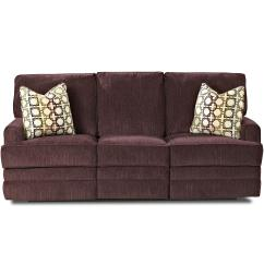 Bentley Casual Sectional Sofa With Slipcover By Klaussner Sofas Under 400 Dollars Callahan Reclining Track Arms