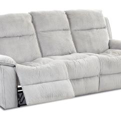 Bentley Casual Sectional Sofa With Slipcover By Klaussner Savannah Leather Corner Castaway Reclining Johnny Janosik