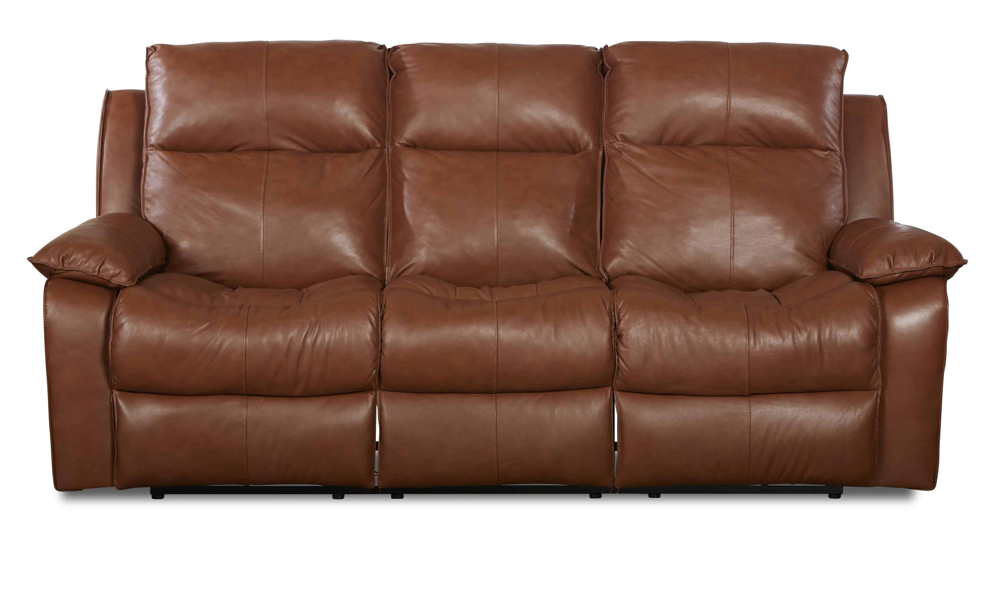 bentley casual sectional sofa with slipcover by klaussner barcelona set castaway power reclining bucket