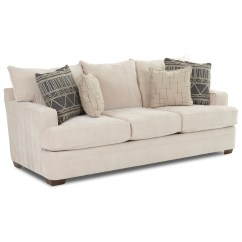 Chadwick Sofa Chartreuse Velvet Casual With Square Track Arms Morris Home