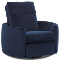 Swivel Chair Value City Pottery Barn Seagrass Klaussner Cosmo Contemporary Power Reclining