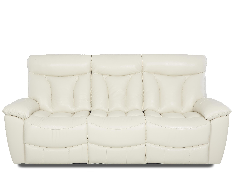 best sectional sofa for the money reef rattan comoros half moon set klaussner reclining
