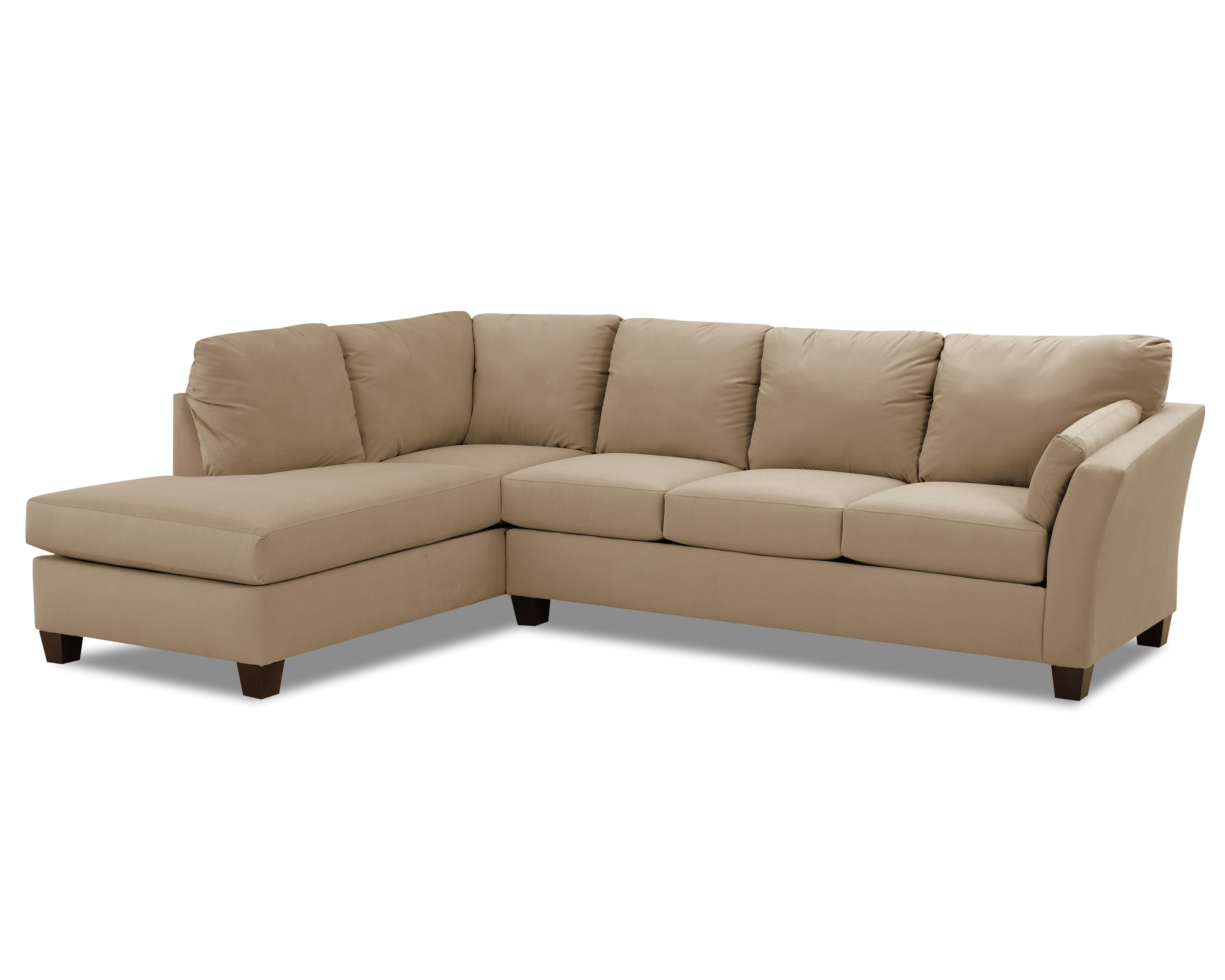 sofa set dealer in pune city martin klaussner drew two piece sectional with chaise