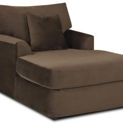 Value City Furniture Marco Chaise Sofa Sofaworks Cuddle Chair Klaussner Findley Contemporary Lounge