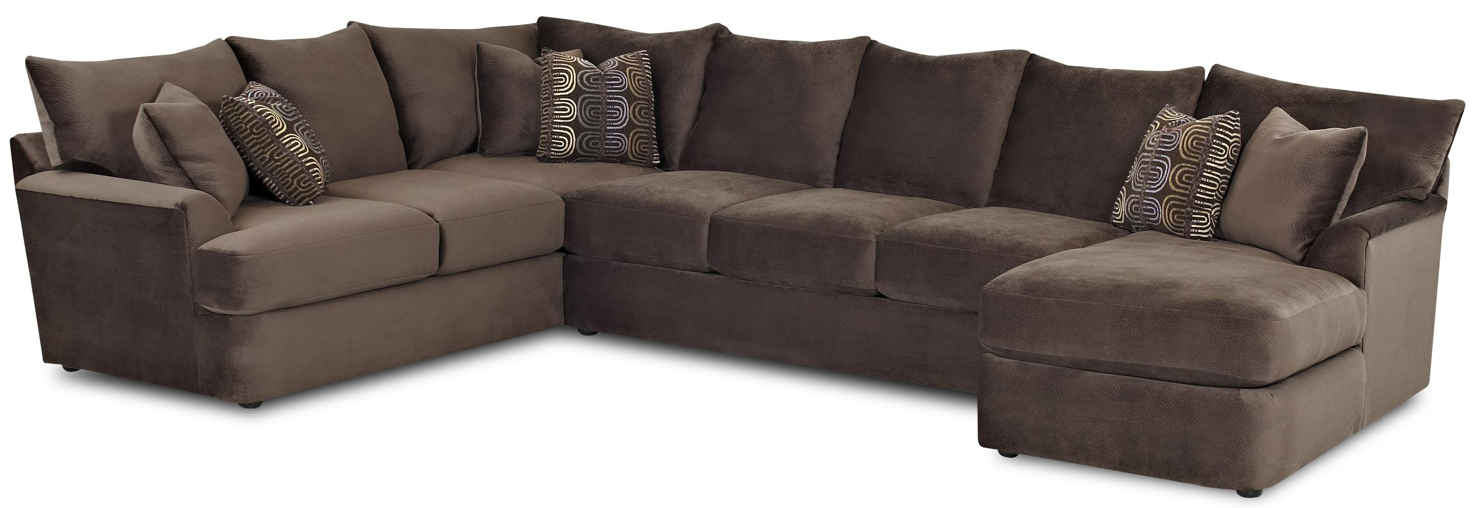 sofa deals nj ashley sleeper reviews klaussner findley l shaped sectional with right