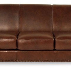 Traditional Leather Sectional Sofas Poundex Bobkona Sofa And Ottoman Set Amazing