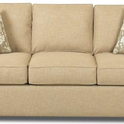 Sleeper Sofa Contemporary Set Manufacturers In Bangalore 3 Seat Queen Dreamquest With