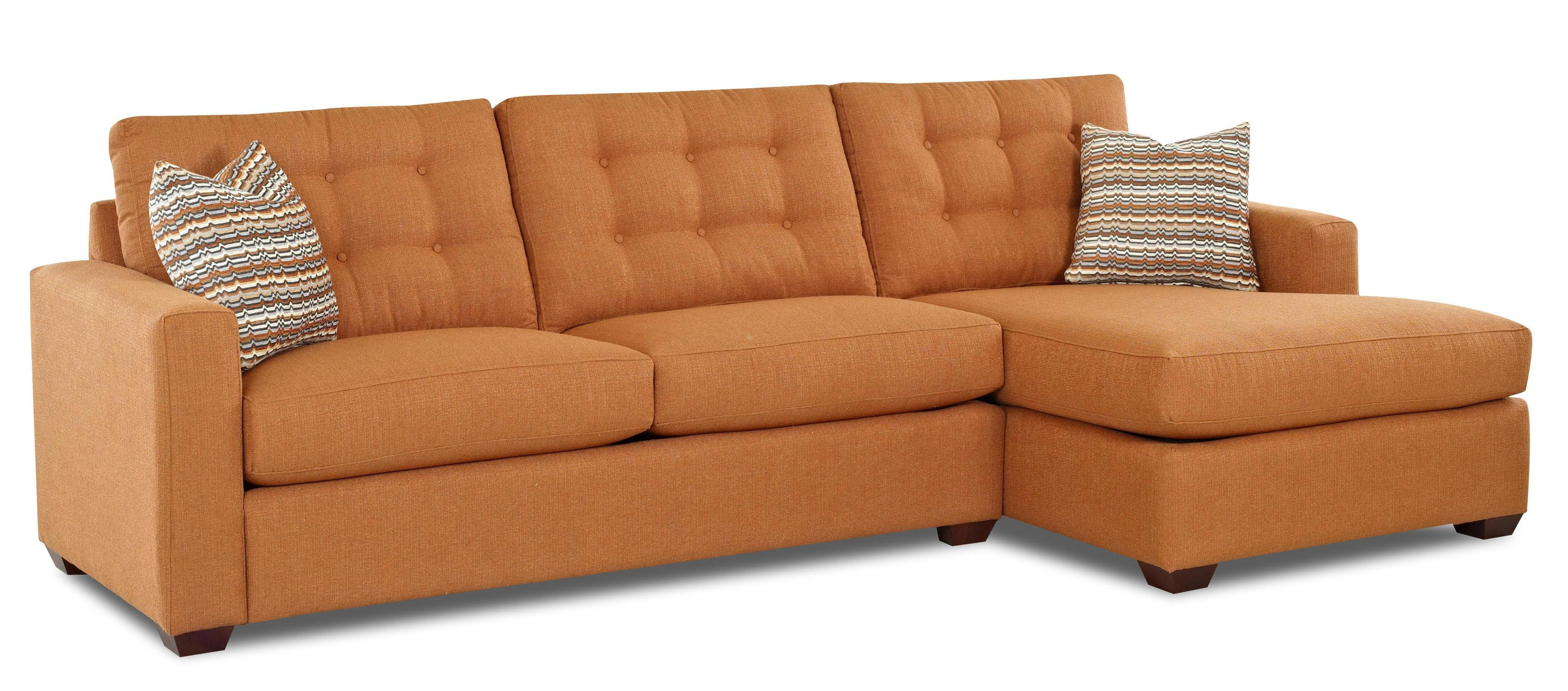 newton rolled arm sofa chaise convertible bed reviews sectional sofas mid century modern right ing guide wayfair