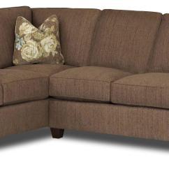 Sofa Deals Nj Chesterfield Black Velvet Klaussner Lillington Distinctions Transitional 2 Piece