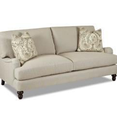 Sofa Clearance London Parker Leather Reviews