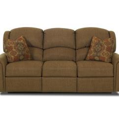 Sofa Deals Nj Recliner Sofas In Hyderabad Klaussner Mcalister Classic Reclining Value City