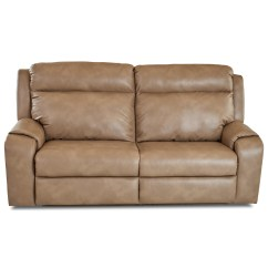 Pomona Sofa Comfortable Sofas Australia Klaussner Merlin Two Seat Reclining With Wide Seats