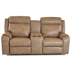 Pomona Sofa Top Rated Sectional Sofas Elliston Place Merlin Power Reclining Console Loveseat