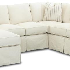 Sofa Slipcover Patterns Free Black 2 Seater Argos Sectional  Thesofa