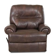 Klaussner Grand Power Reclining Sofa Gus Sofas Roadster Traditional Chair