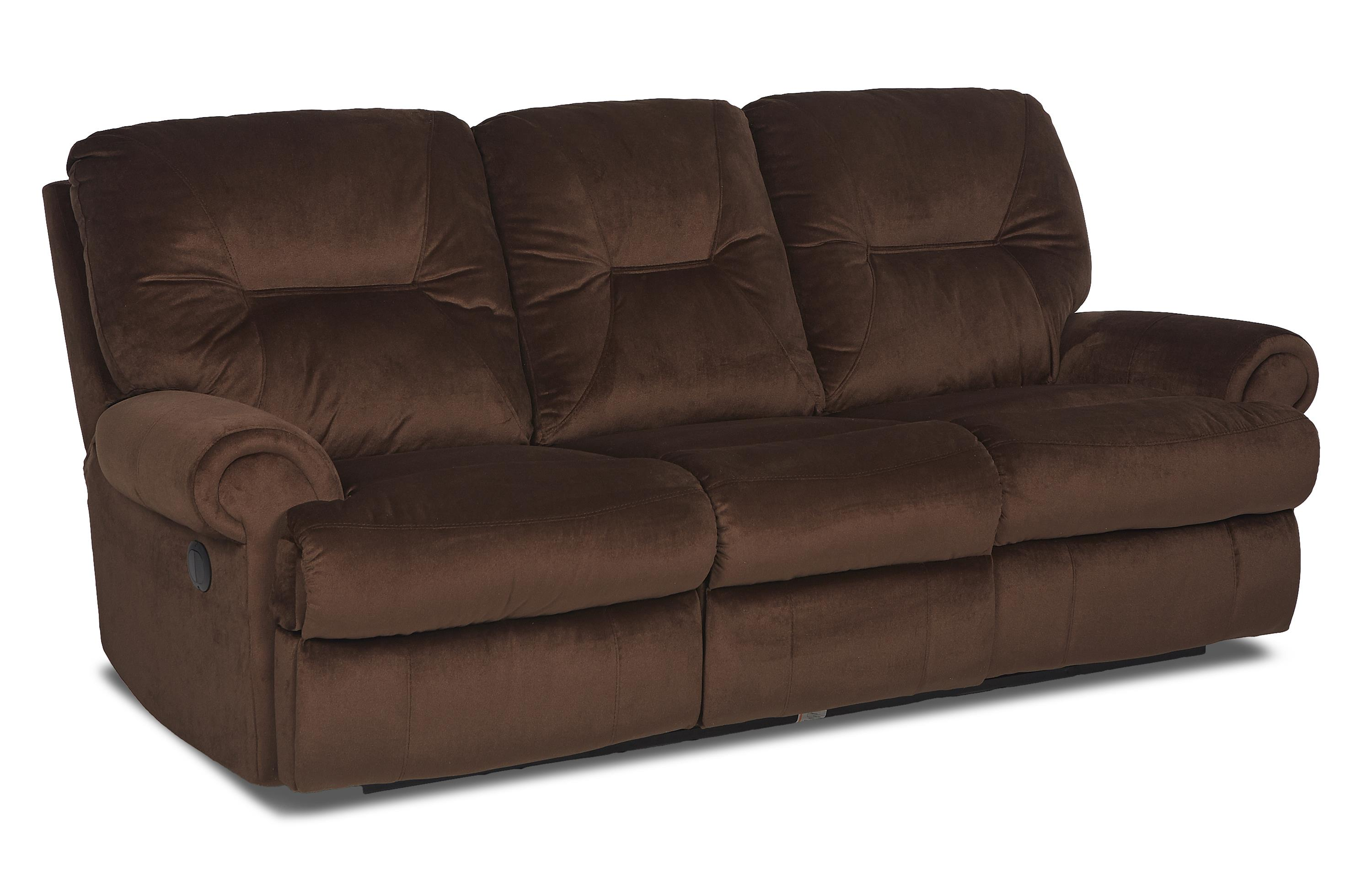 sofa set dealer in pune city best covers for pets klaussner roadster traditional reclining value