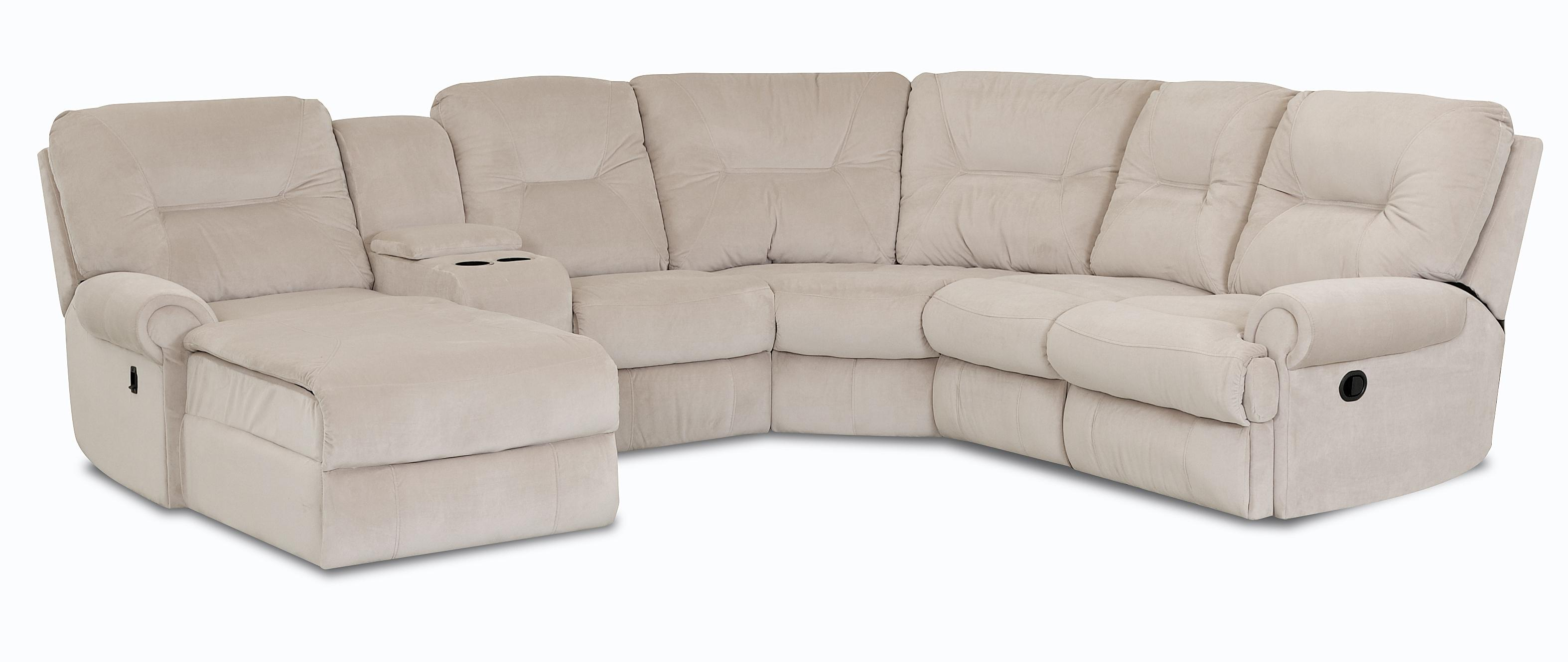 sectional sofa value city furniture sofas on clearance klaussner roadster traditional reclining