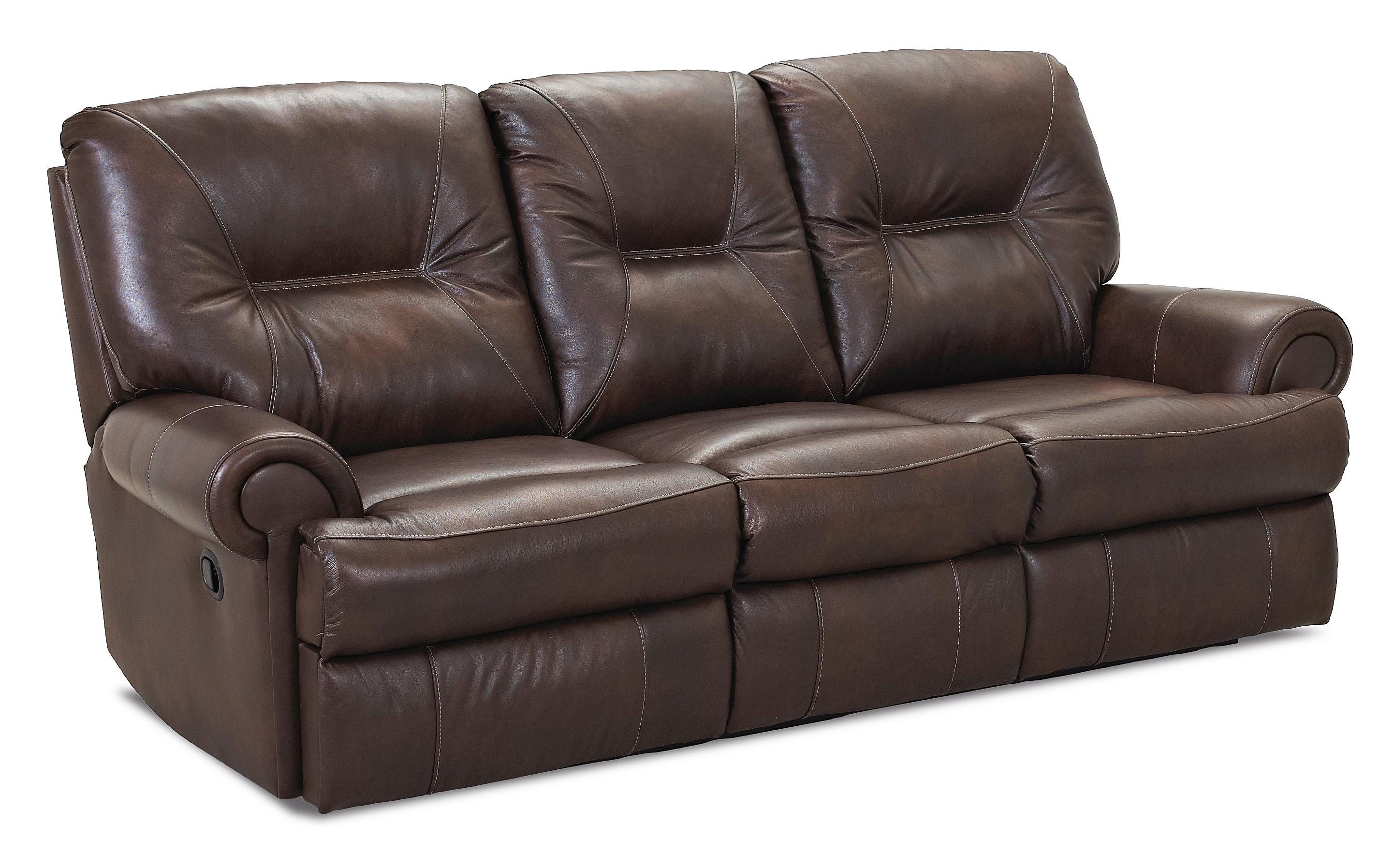 sofa set dealer in pune city manwah review klaussner roadster traditional reclining value