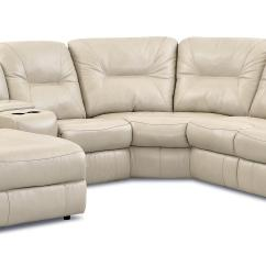 Klaussner Grand Power Reclining Sofa Green Velvet For Sale Roadster Traditional Sectional