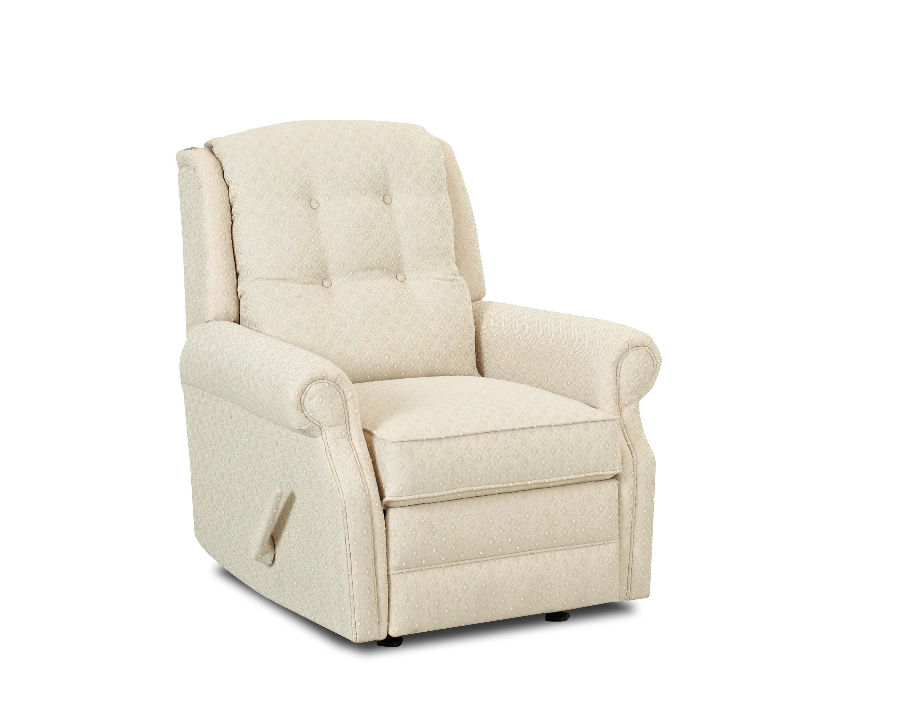 swivel chair operations beach lounger klaussner sand key 57603h srrc transitional manual