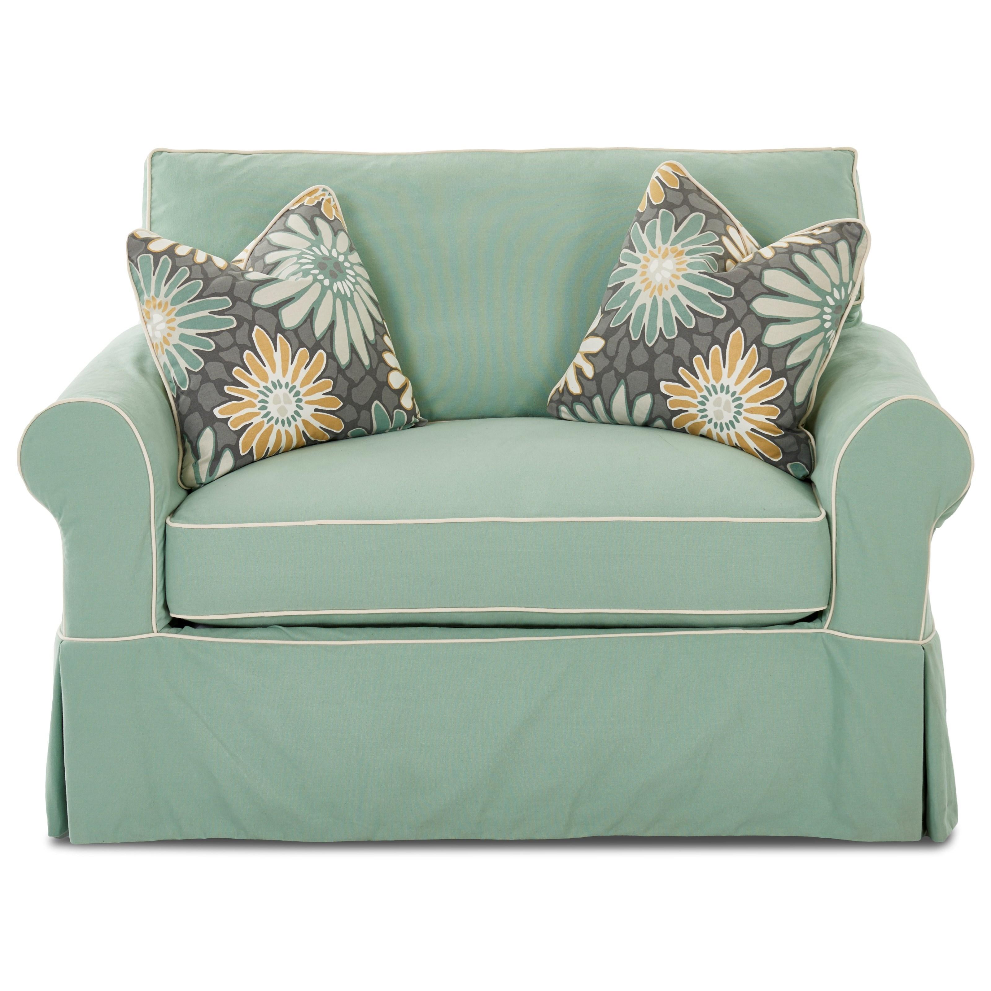 twin sleeper sofa slipcover u shaped modular sofas uk victoria chair with