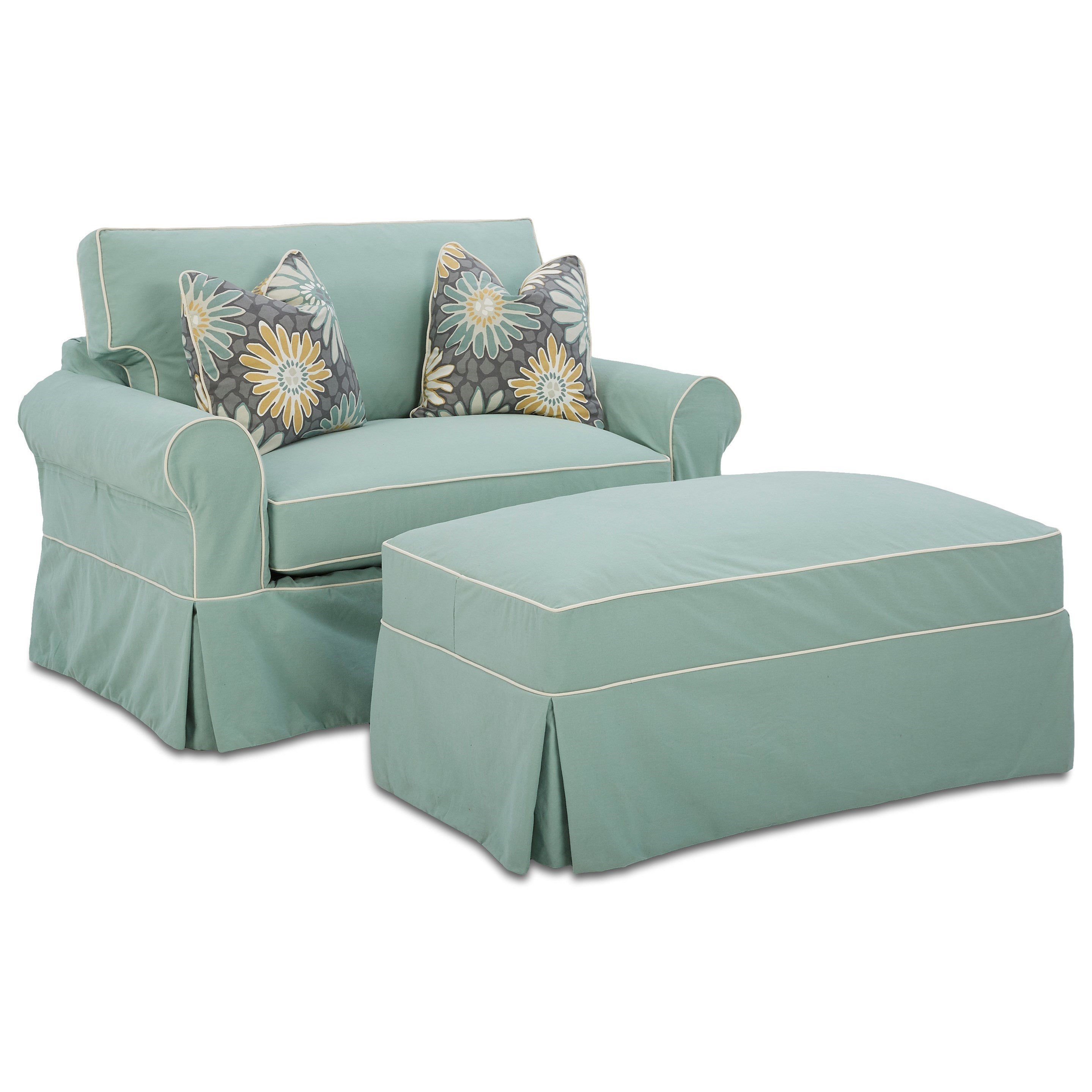 twin sleeper sofa slipcover comfy leather victoria chair with