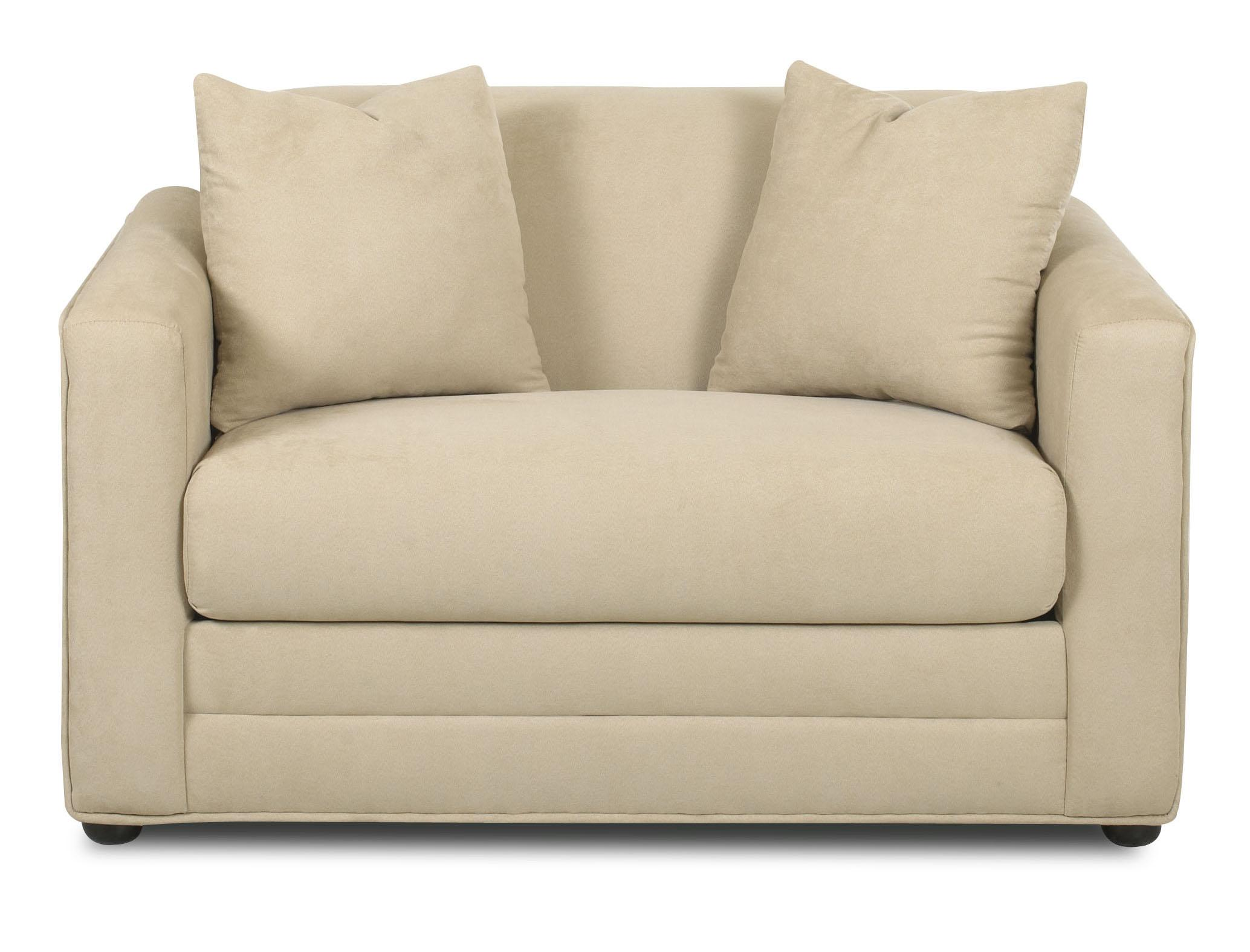 Oversized Chair Sleeper Take Advantage Of Oversized Couch Bed Read These 10 Tips