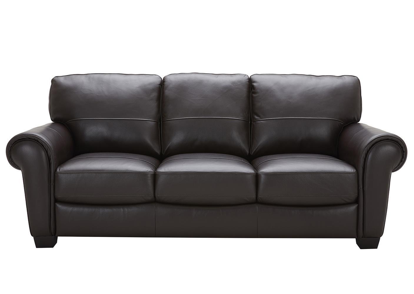 baby sofa chair malaysia pillows for cream leather teddy urban evolution belfort