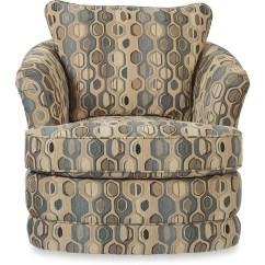 La Z Boy Swivel Chair Patio Strap Repair Chairs Fresco Bennett 39s Home