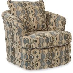 La Z Boy Swivel Chair Modern Cane Chairs Fresco Adcock Furniture