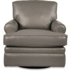 La Z Boy Swivel Chair Bunnings Stackable Covers Chairs Roxie Premier Bennett 39s