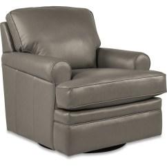 La Z Boy Swivel Chair Swing Patio Chairs Roxie Premier Bennett 39s