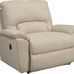 Craftmaster Chair And A Half Bar Table Chairs La Z Boy Charger Time Recliner
