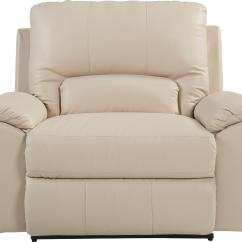 Black Leather Chair And A Half Beach Chairs Costco La Z Boy Charger Time Recliner