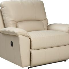 Craftmaster Chair And A Half Leather Recliners Chairs La Z Boy Charger Time Recliner