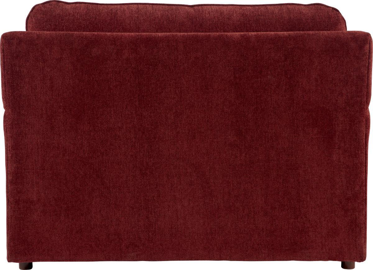 la z boy diana sleeper sofa review ikea rp transitional supreme comfort twin sleep