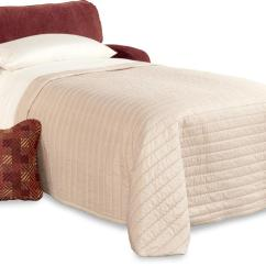 La Z Boy Diana Sleeper Sofa Really Comfortable Sofas Transitional Supreme Comfort Twin Sleep