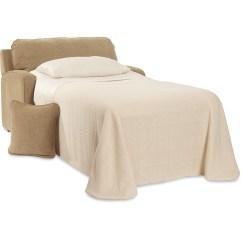 La Z Boy Diana Sleeper Sofa Living Divani Covers Transitional Supreme Comfort Twin Sleep